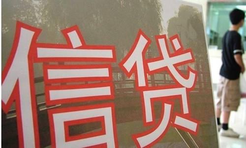 办理信贷业务严重不审慎 农发行河南省分行被罚100万元